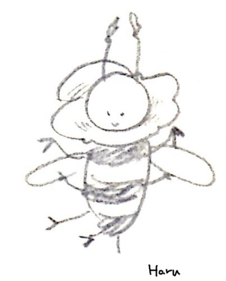 Bee3_3