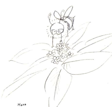Bee10