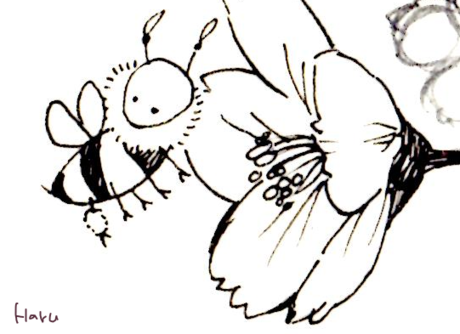 Bee22