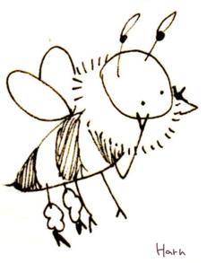 Bee28_2