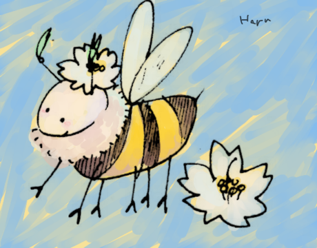 Bee30