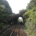 関西本線 亀山から伊賀上野へ