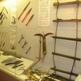 伊賀 忍者屋敷博物館