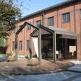 赤レンガ 博物館