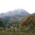 糸魚川より姫川を松本へ