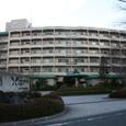 リゾートホテル ハーベスト鬼怒川