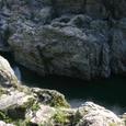 飛騨川 飛水峡