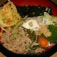 藤村 蕎麦